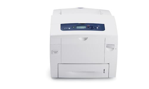 Xerox ColorQube 8580ANM