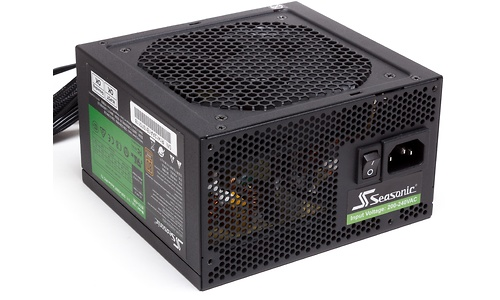 Seasonic Eco Series 430W