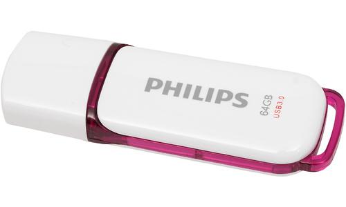 Philips Snow High Performance Edition 64GB