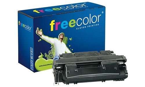FreeColor 27X-FRC