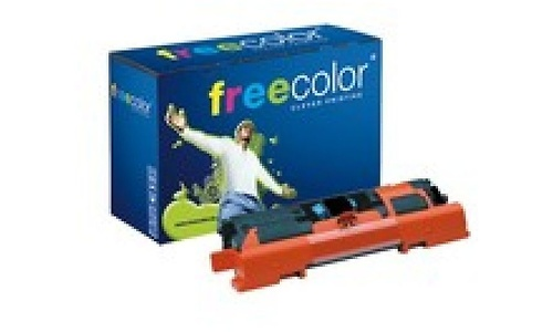 FreeColor 800194