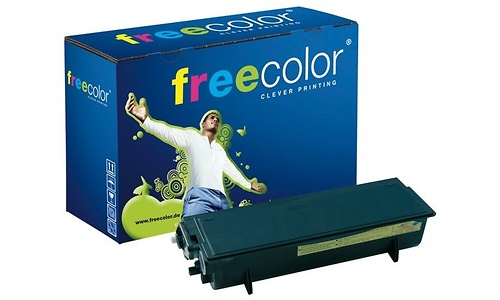 FreeColor TN3060-FRC
