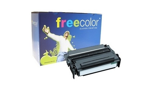 FreeColor T640-HY-FRC