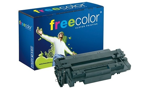 FreeColor 800376