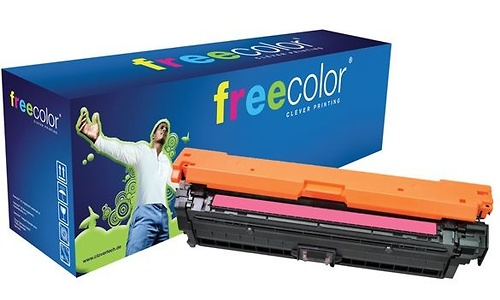 FreeColor 5225M