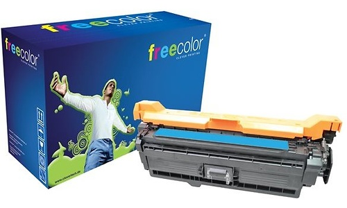 FreeColor 801497
