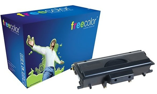 FreeColor TN5500-FRC