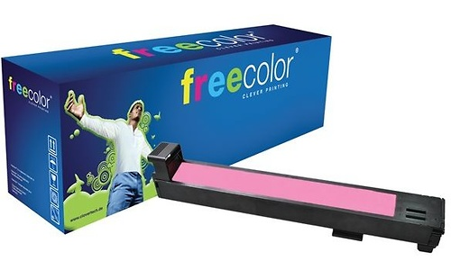 FreeColor 801064