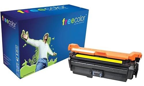 FreeColor 4025Y-FRC
