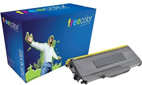 FreeColor TN2110-FRC