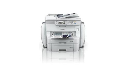 Epson WorkForce Pro WF-R8590DTWF
