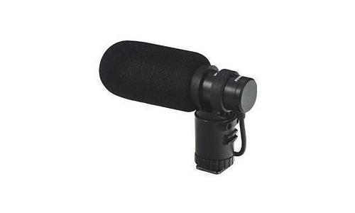 Fujifilm MIC-ST1 Microfoon