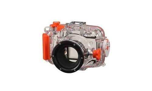 Fujifilm WP-XQ1