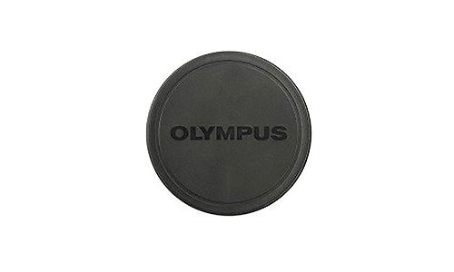 Olympus LC-62C