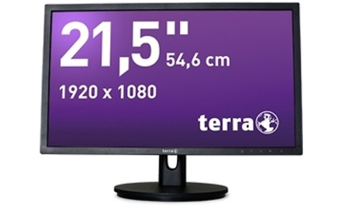 Terra Computer 2235W