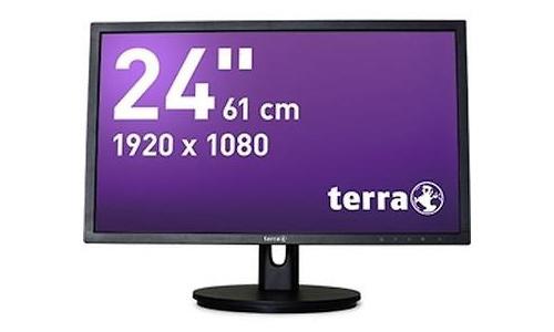 Terra Computer 2435W
