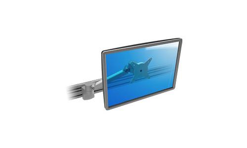 Dataflex ViewLite Plus Monitorarm 512