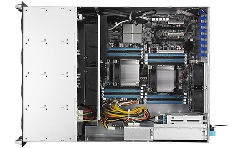 Asus RS740-E7-RS24-EG