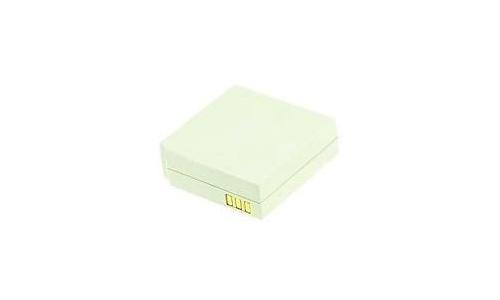 2-Power DBI9922A