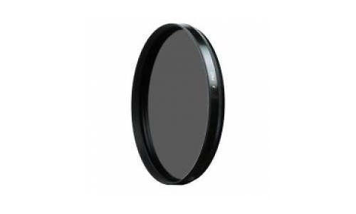 B+W 43mm F-Pro S03 Circular Polarizing
