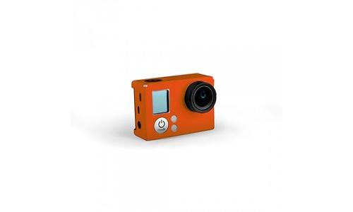 GoPro XSories Xskins Orange