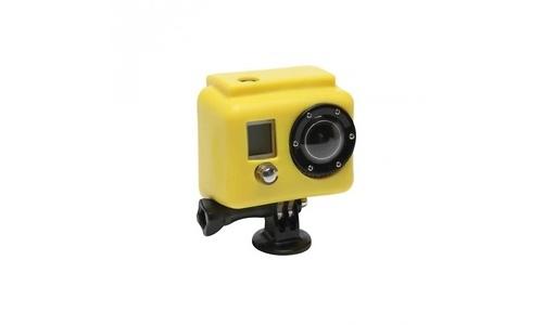 GoPro XSories Xskins Yellow