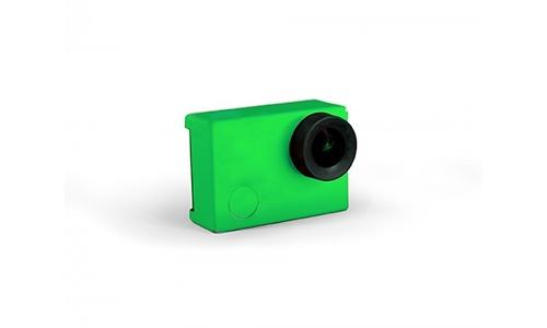 GoPro XSories Xskins Green
