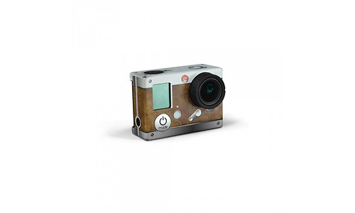 GoPro XSories Xskins Old Camera Style