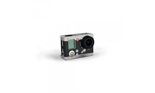 GoPro XSories Xskins Old Camera Style 2