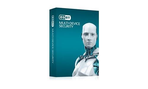 Eset Multi-Device Security 3-user