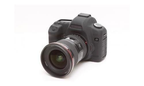 Walimex Pro EasyCover Canon EOS 5D Mark II