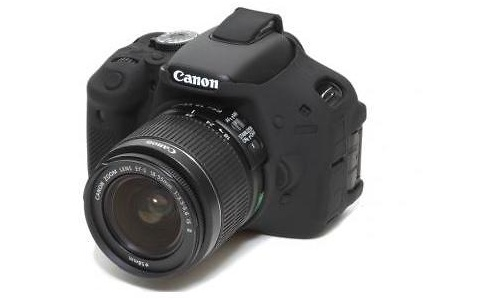 Walimex Pro EasyCover Canon EOS 600D