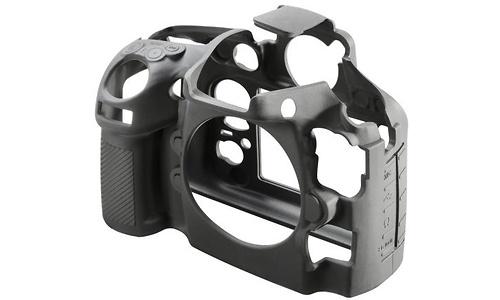 Walimex Pro EasyCover Nikon D800/D800E