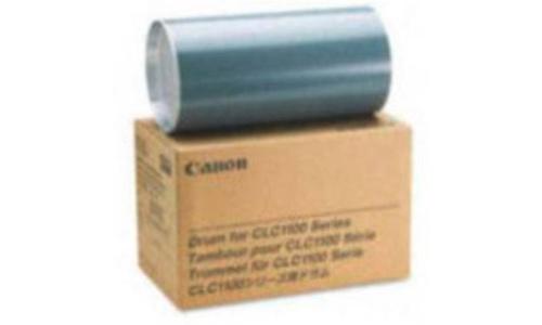 Canon imagePress Starter C1 Black