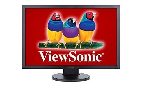 Viewsonic VG2235M