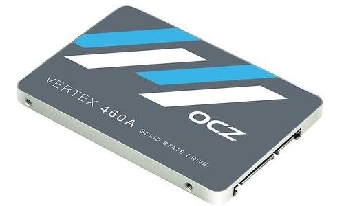 OCZ Vertex 460A 120GB