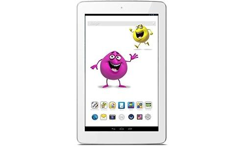 Odys Junior Tab 8 Pro 8GB White
