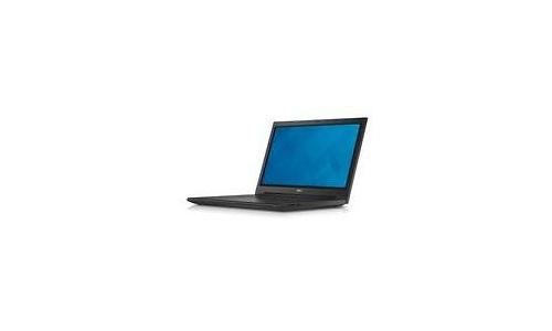 Dell Inspiron 15 3542 (3542-8588)