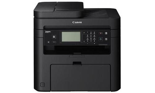 Canon i-Sensys MF226DN MFP