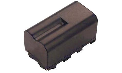 2-Power VBI0962A