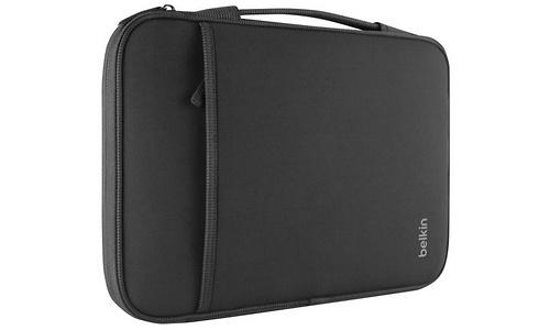 """Belkin Chromebook Sleeve Black 14"""""""