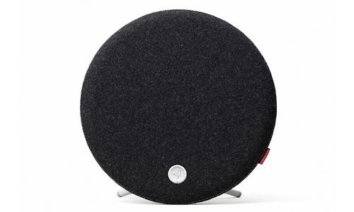 Libratone AirPlay speaker Black