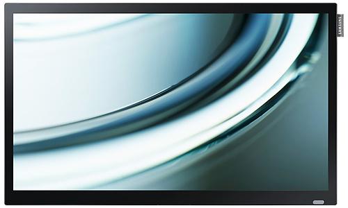 Samsung DB22D-P