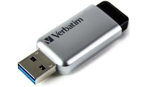 Verbatim Secure Pro 16GB Silver