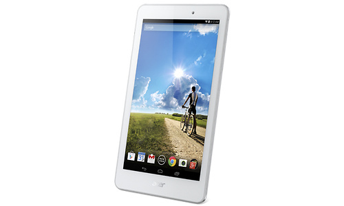 Acer Iconia Tab A1-840