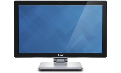 Dell Inspiron 2350 (2350-0368)