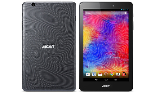 Acer Iconia Tab 8 (NT.L7DEE.002)