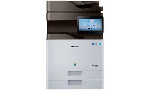Samsung MultiXpress X4250LX