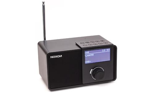 Noxon Journaline