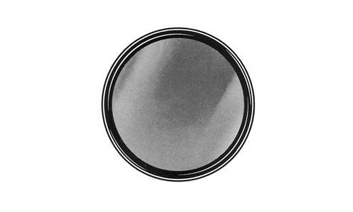 B+W 67mm F-Pro Circular Polarizing MRC